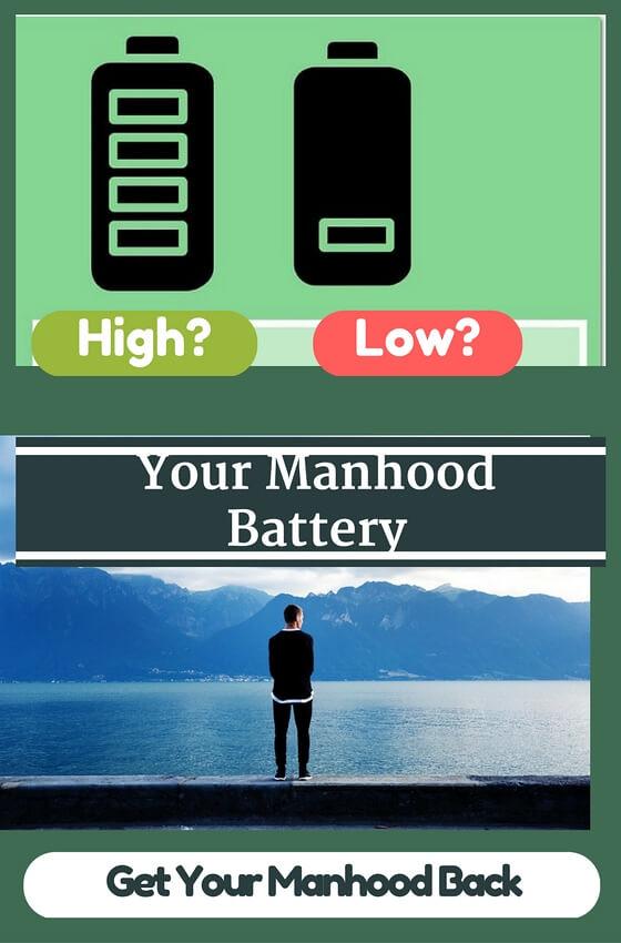 manhood-battery