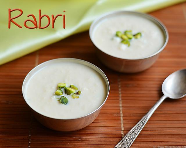 rabri-rabdi-recipe