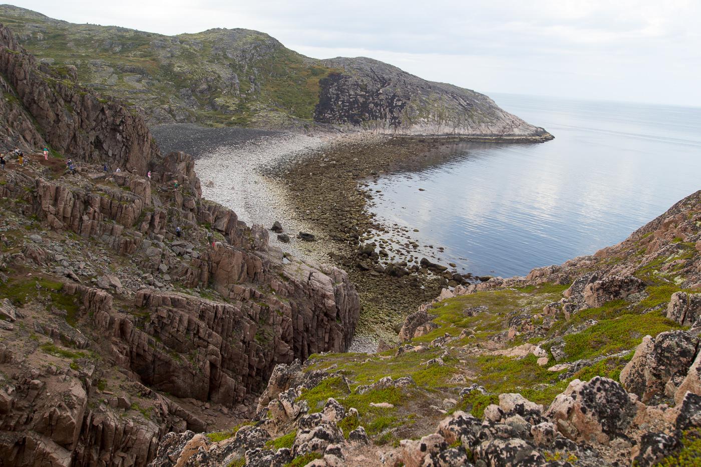 этой остров кольского полуострова гранитный фото понедельник вечером азс