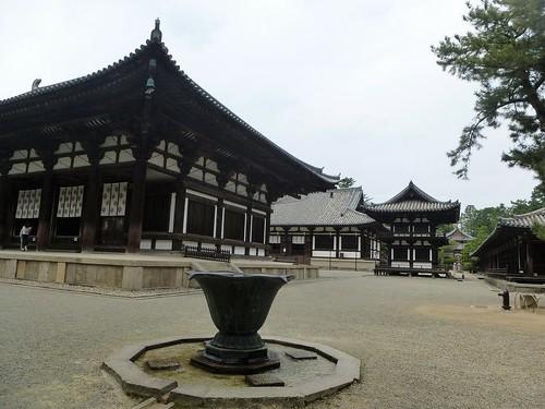 jp16-Nara-j2-Toshodaiji (4)
