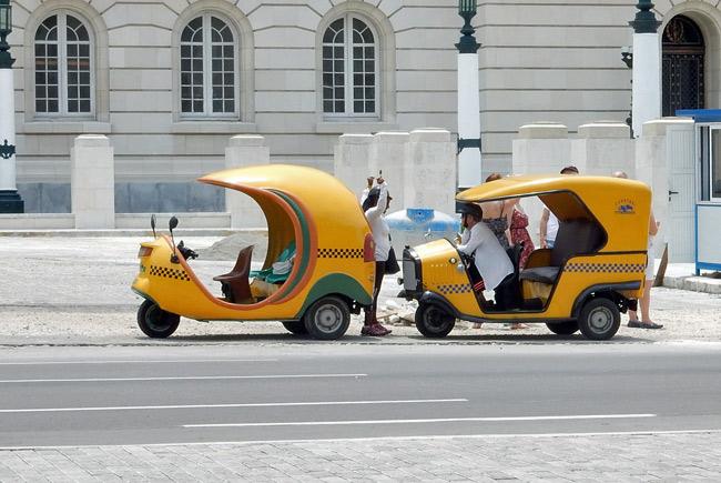 cucu-taxi