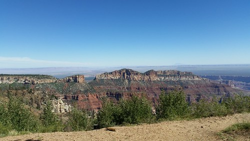 North Rim Grand Canyon S5 090516 (9)