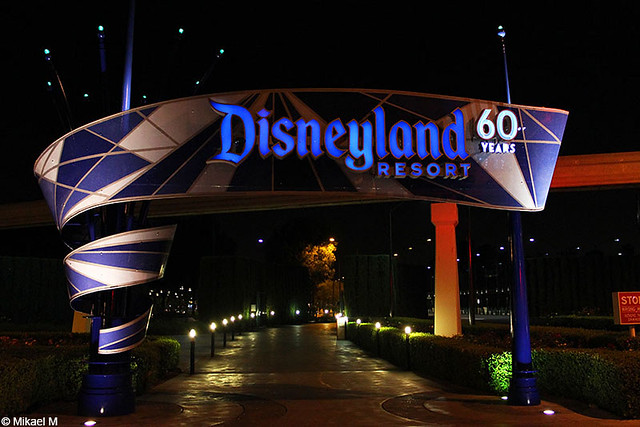 Wild West Fun juin 2015 [Vegas + parcs nationaux + Hollywood + Disneyland] - Page 11 28195387290_369be15842_z