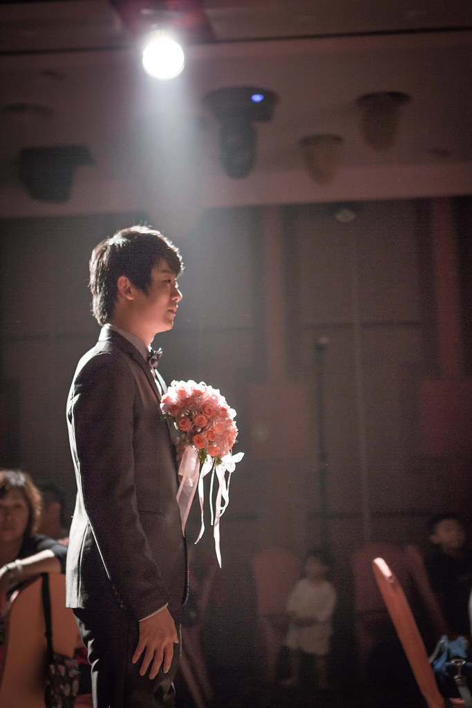 結婚婚宴精選-45