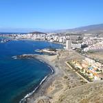"""Tenerife """"Residencial Parque Tropical Tres"""" """"Playa del Callao"""""""