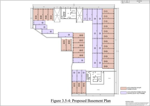 14-West-basement-plan