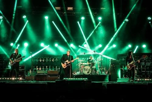 Pixies 03