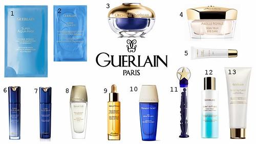 783_Guerlain_skincare