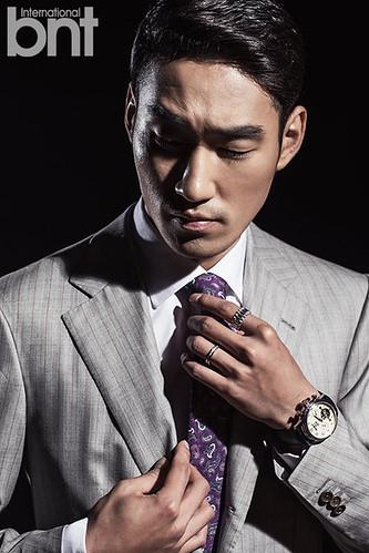 fioretto_Kim Jung-Hwan2