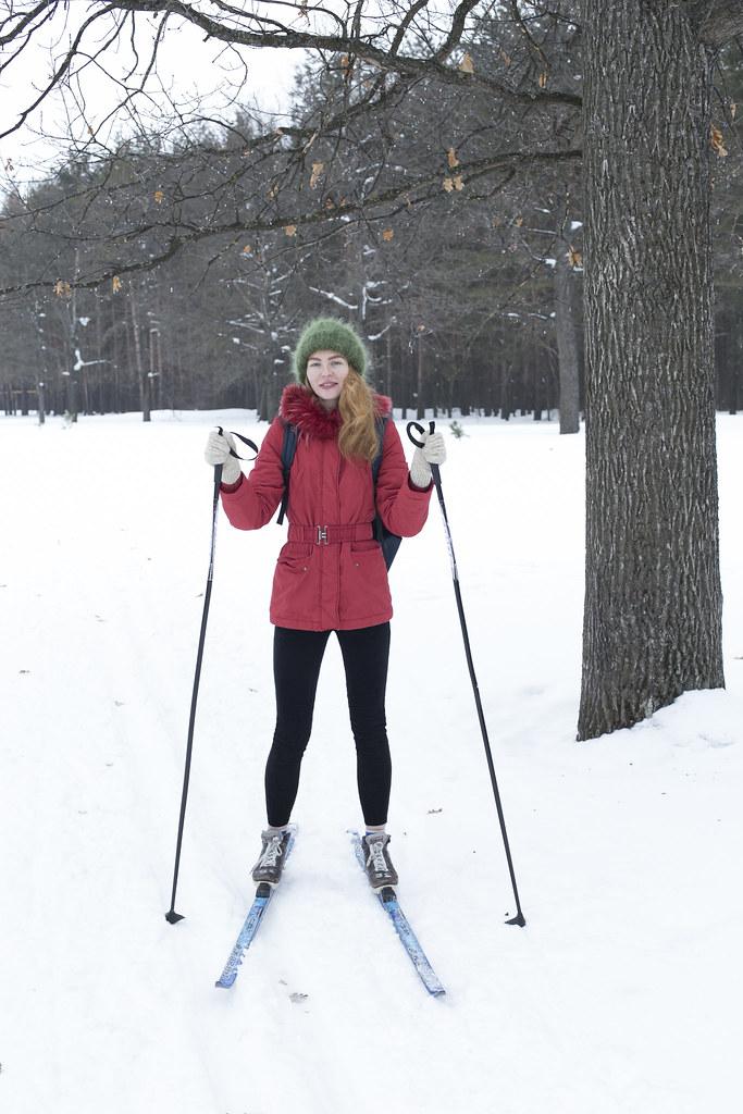 Вставай на лыжи_я_1