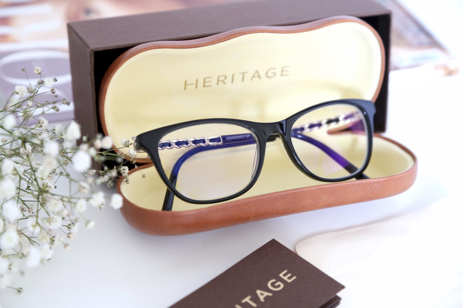 visionexpress, heritagecollection, glasses, heritageglasses,