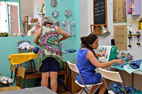 taller costura juliol 18