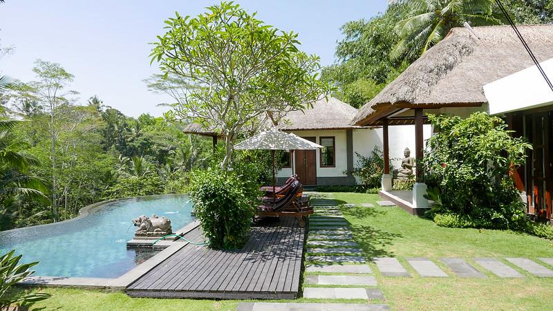 28109172722 7f600539cb c - REVIEW - Villa Amrita, Ubud (Bali)