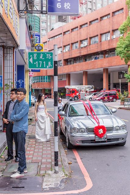 結婚儀式_精選-108