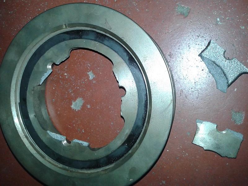 Polia do Vira quebrada 29174320730_8cfee47646_c