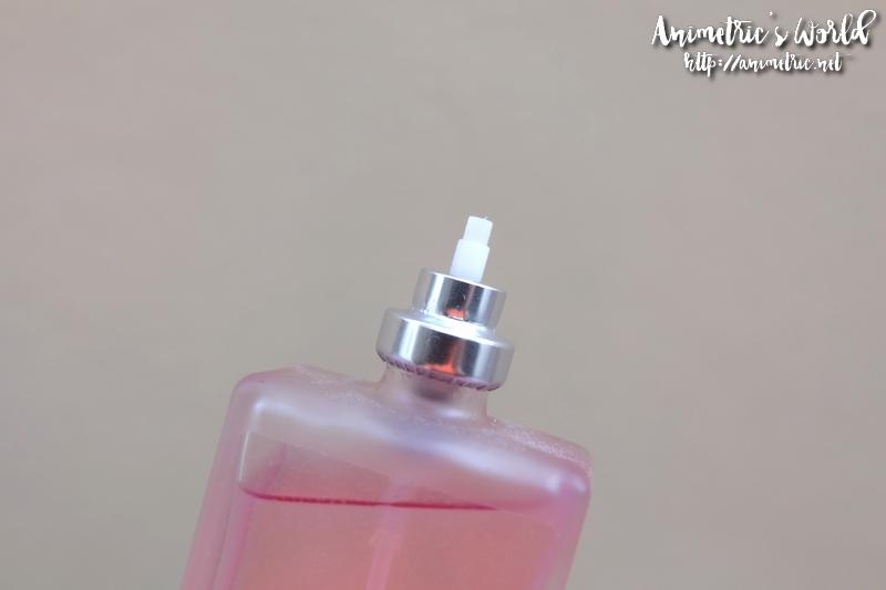 Travalo Perfume Pod