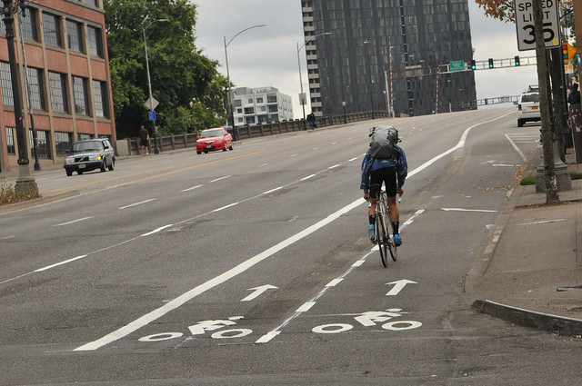 New bikeway on SW 2nd Avenue-29.jpg