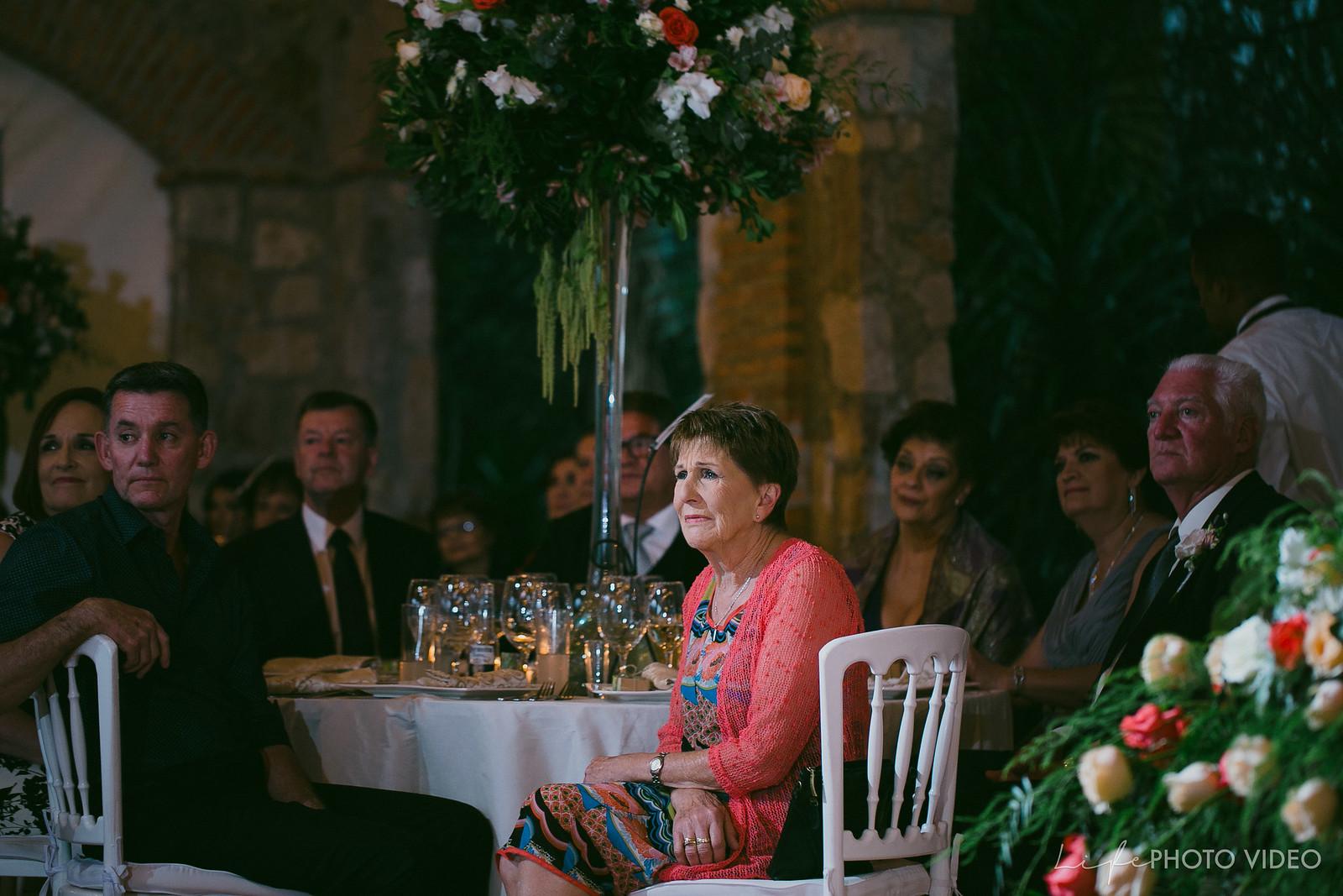 LifePhotoVideo_Boda_LeonGto_Wedding_0021.jpg