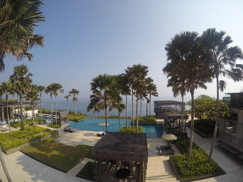 28155339090 5f95bfc154 c - What to do in Uluwatu, Bali