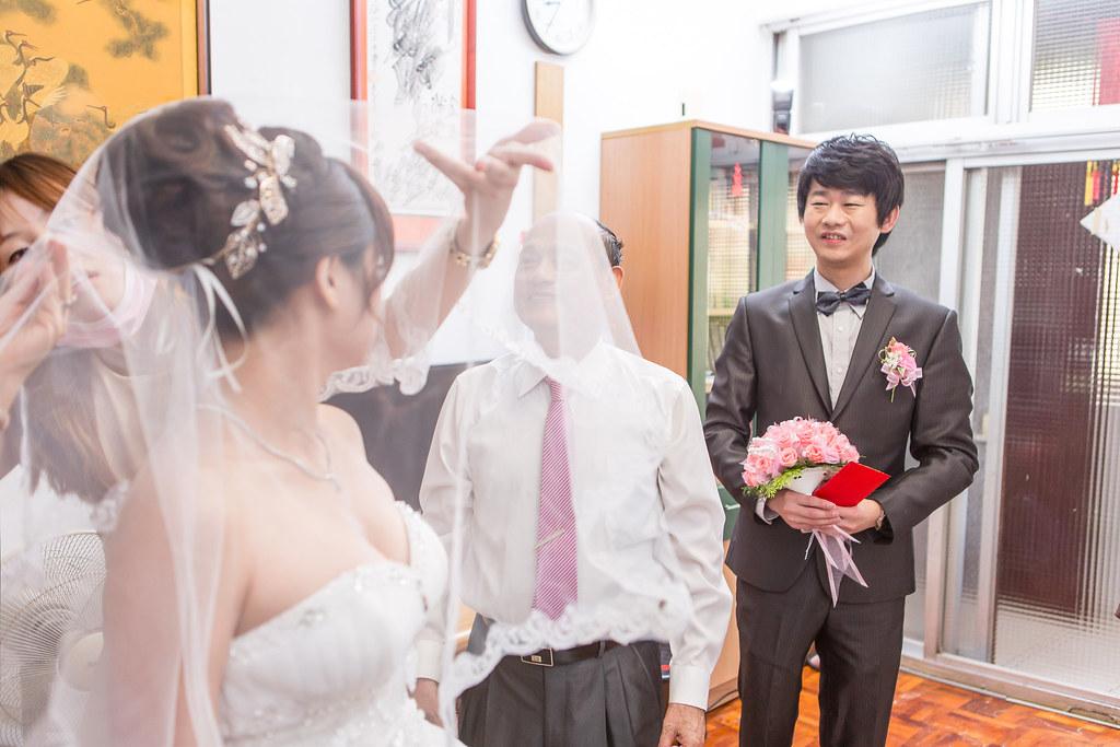 結婚儀式精選-124