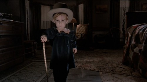 Pet Sematary - screenshot 28
