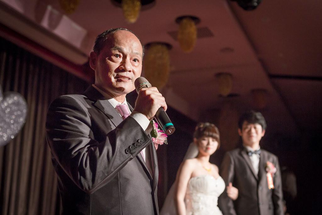結婚婚宴精選-84