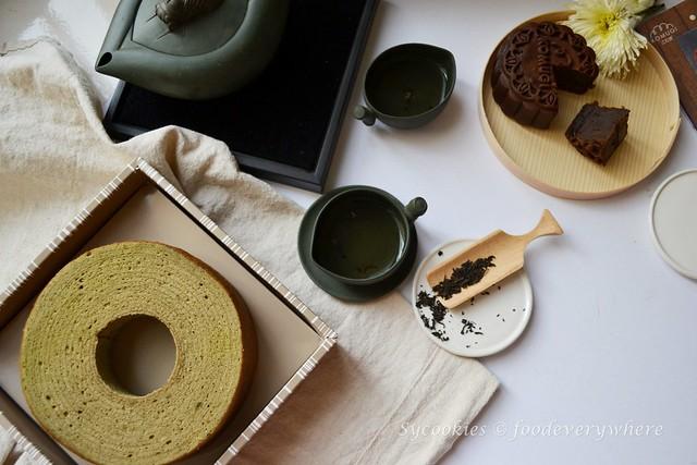 5.komugi mooncake
