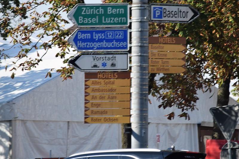 Feldbrunnen to Langendorf 12.09 (9)