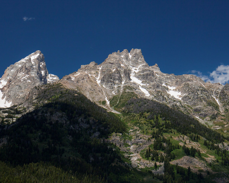 8x10 Tetons  Grand Teton National Park IMG_6847
