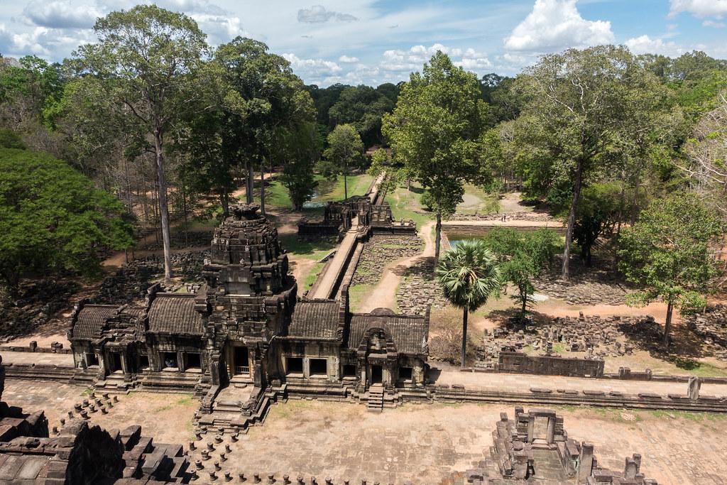 Cambodia-02225-2