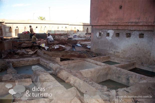 cilada marrakech 1