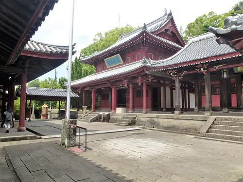 jp16-Nagasaki-Temple-Sofukuji (2)
