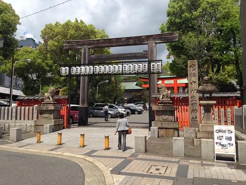 hyogo-kobe-ikuta-shrine04
