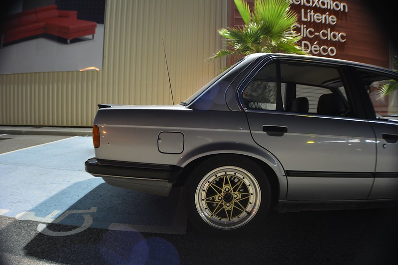 [26] BMW 323i E30 de '84 - Page 3 28711478370_3a89aa7402_c