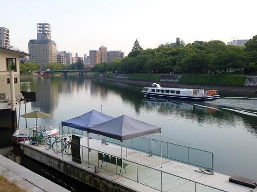 jp16-hiroshima-soirée (2)