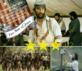 free state of jones collage3small