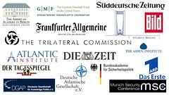 D-NATO-Medien