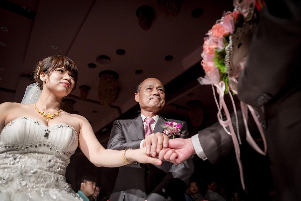 結婚婚宴精選-67