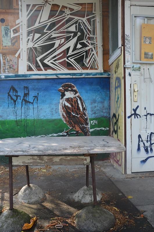 berlin july august 2016