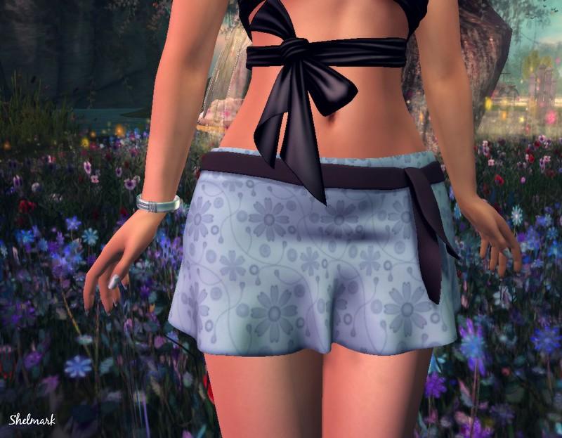 Blog_LXEssentials_AmandaSkirt_009