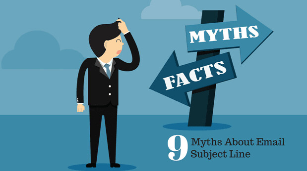 email_subjects_myths