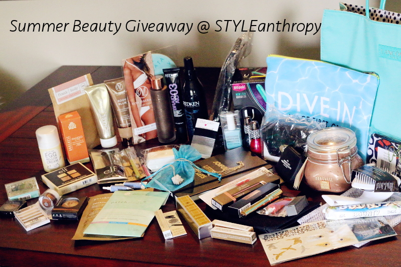 summer-beauty-giveaway-9