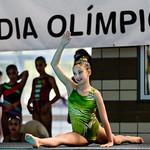 Dia Olímpic 2016