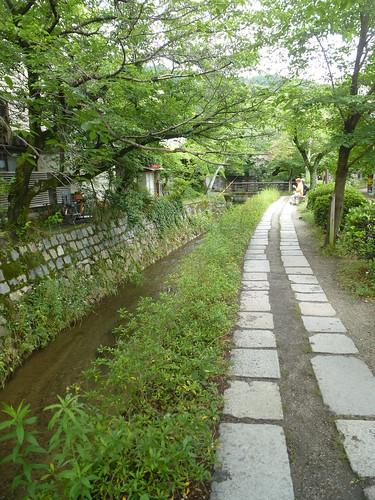 jp16-Kyoto-Chemin des philosophes (1)