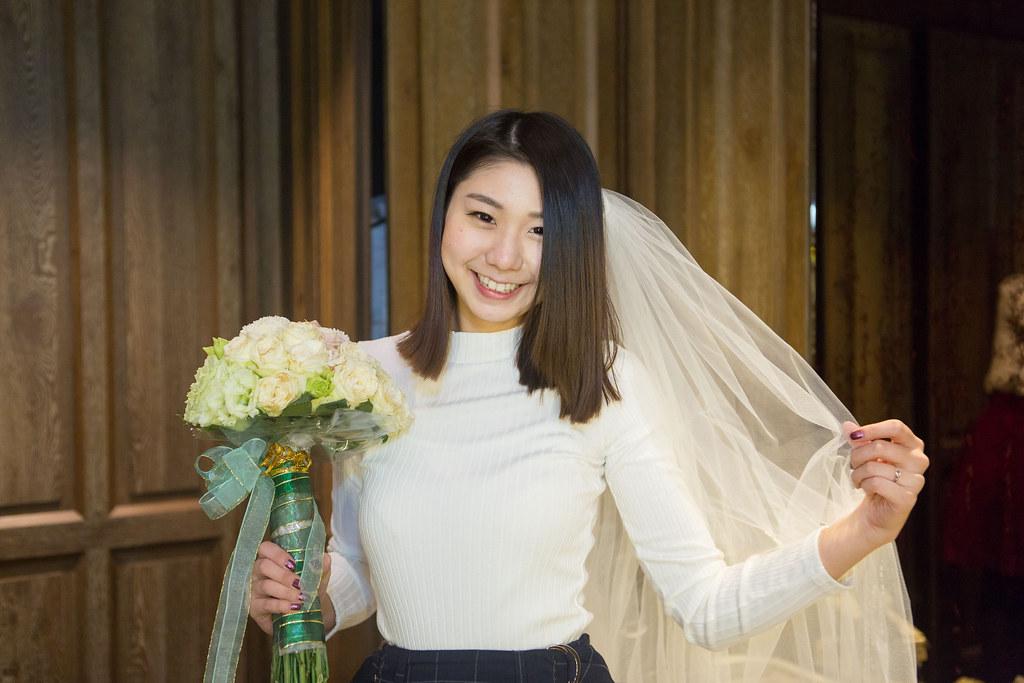 結婚婚宴精選-154