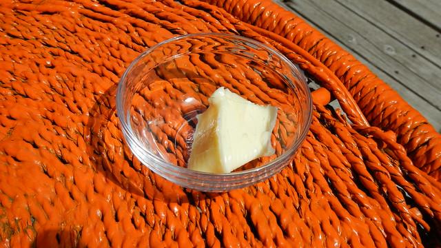 Banana Cream Pie 3