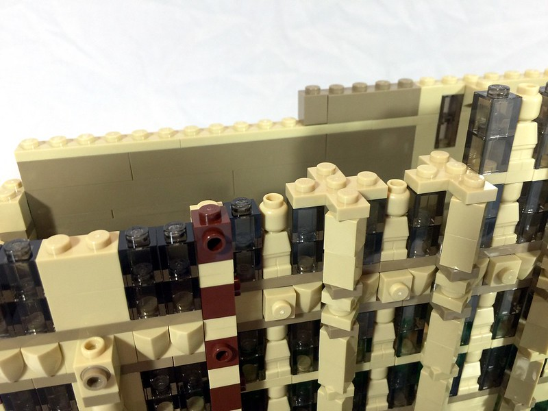 10253 Big Ben Review - InnovaLUG: LEGO Users Group