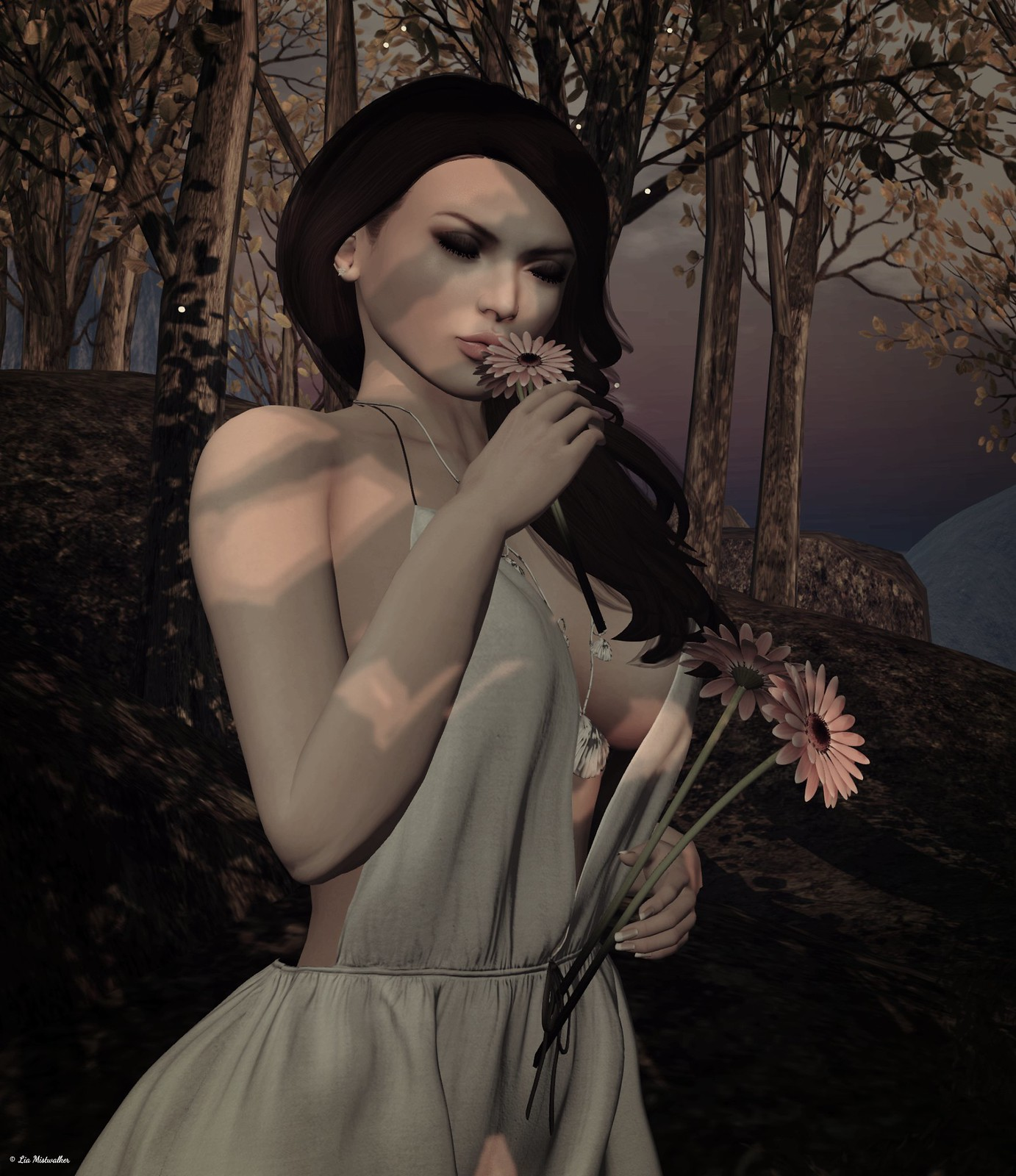 Fashion Therapy LOTD # 323 B