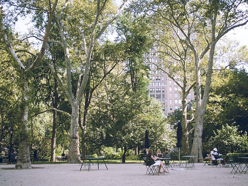 newyork04