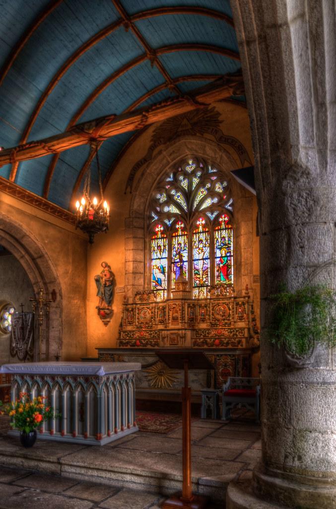Chapelles de Bretagne 28114426650_8638a9ed0f_b